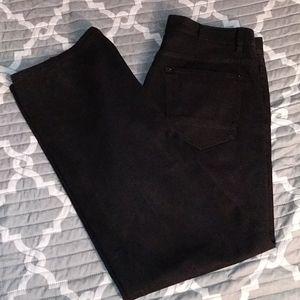 Vintage Sean John Original Garvey jeans